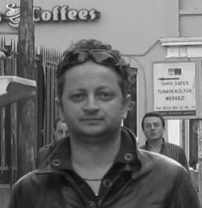 Ergun YILMAZ